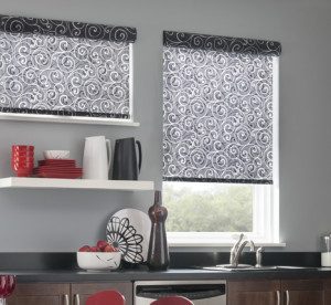 roller-shades-product